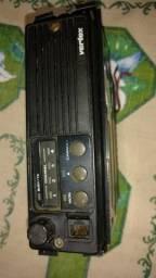 Rádio Vertex