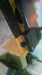 Computador barato tbm troco