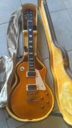 Guitarra Tagima Les Paul