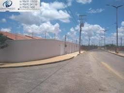 Lotes em Maracanaú, Seu Melhor Investimento