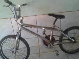 Bike por celular
