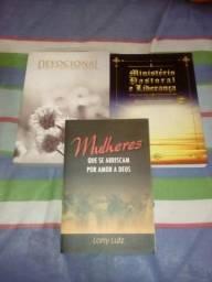 Livro bíblicos
