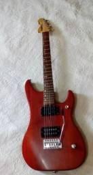 Guitarra Washburn N1