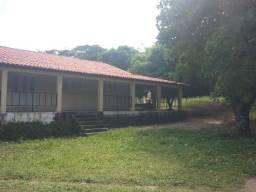 Belíssimo sítio São José de Ribamar - 6000m² - Preço de oportunidade