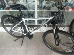 Bike 29 Mosso nova
