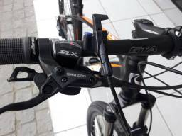 Bike 1x11