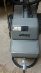 Wap karcher hd 585