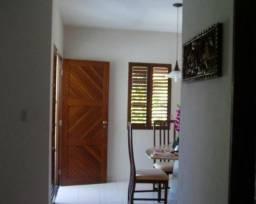 Linda Casa em Lucena/PB