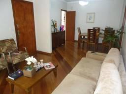 Apartamento 04 quartos no Buritis - Vendo