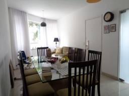Apartamento à venda com 3 dormitórios em Nova suíssa, Belo horizonte cod:3179