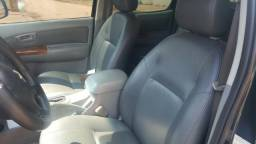 Toyota Hilux 3.0 Srv Cab. Dupla 4x4 Aut, leia o anuncio - 2006