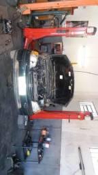 Elevador automotivo engecaas 410
