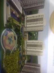Agio Cota Evian Thermas Residence