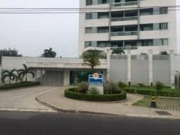 Apartamento para alugar no Condomínio Daytona - Av Recife - Darci Vargas