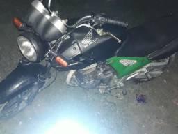 Motos - 2009