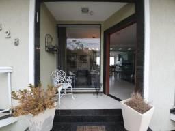[JA] Vendo Casa 4 quartos no Jardim Amalia - Volta Redonda