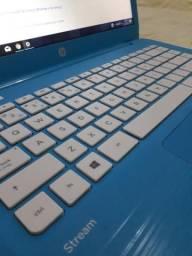 Notebook Hp Stream