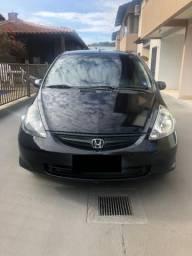 Honda Fit 2008 Flex - 2008