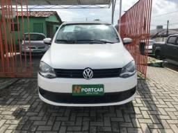 VW- Volkswagen Fox Trend 1.6 2014 - 2014