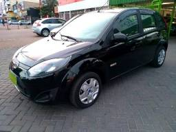 Ford Fiesta Class 1.0 Flex - 2012