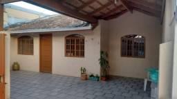 Casa terrea em condominio no Bairro Alto