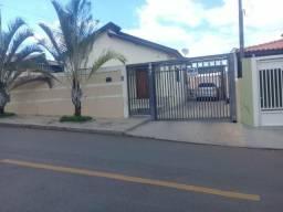 Casa Jd América Jales SP