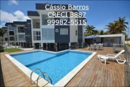 Condomínio Residencial Porto Veleiro Mês de Janeiro