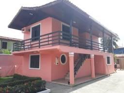 Vendo Casa de 2 Pavimentos em Salinópolis-PA