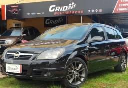 GM Vectra GT-X | Extremamente Conservado!!! - 2009