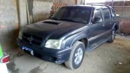 S-10 Diesel 2006 - 2006