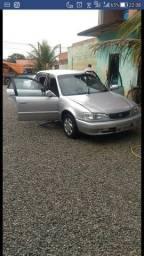 Vendo Toyota Corolla - 1999