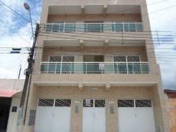 Conjunto Timbó Apto. 72 m² com 2 Quartos, 1 WC, Um Mês de aluguel Grátis. (Cód.966)