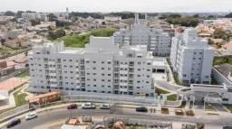 Apartamento 03 quartos Com gardem no Ecoville