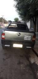 Carro 22.000 - 2008