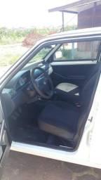 Fiat 2013 so 17mil - 2013