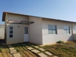 Casa linda para venda ou aluguel .venha nos consultar para mais infomacoes