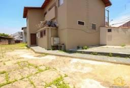 Apartamento para alugar com 3 dormitórios em Arpoador, Peruíbe cod:LCC3484