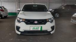 FIAT MOBI 2017/2017 1.0 8V EVO FLEX LIKE. MANUAL - 2017