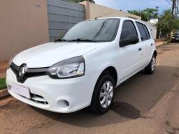 Renault Clio expression 2014 - 2014