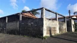 Vendo Casa Próximo da Igreja São Pedro em Salinópolis-PA