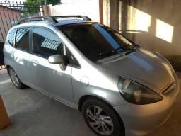 Carro Honda - 2008