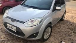 Fiesta sedan 1.6 12/13 - 2013