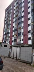 Apartamentos à venda, 1 quarto, 1 vaga, Rio Doce - Olinda/PE