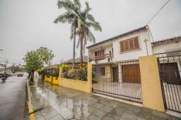 Casa à venda com 3 dormitórios em Santa tereza, Porto alegre cod:9889713