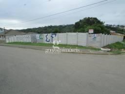 Terreno para alugar em São dimas, Colombo cod:63325001