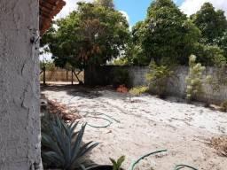 Mini Sitio Tapera Iguape