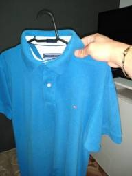 2 Polo Tommy Original