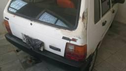 Fiat uno 99/2000 4 portas - 1999