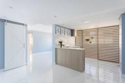 Apartamento à venda com 2 dormitórios em Auxiliadora, Porto alegre cod:9903239