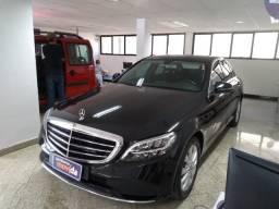Mercedes - 2019